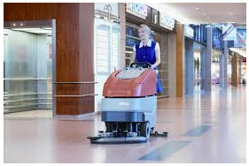 Carpet Cleaning In Mumbai, Carpet Cleaning In India, 3M Plate Mounting Tape, Mumbai Carpet Cleaning, Carpet Flooring, Carpet Flooring In Mumbai, Carpet Flooring In India, India Carpet Flooring, Mumbai Carpet Flooring, Silicon Sealant, Cleaning Products, Car Detailing, Car Care Products, 3M Authorized Distributors, Double Sided Tape, Double Sided Tape In Mumbai, Double Sided Tape In India