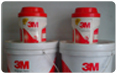 3M Plate Mounting Tape, 3M VHB Tape, Flexo Printing & Solutions, Tesa Tape India, Tesa Flexo Tape, 3M Masking Tape, 3M Masking Tape In Mumbai, Double Sided Tape, Double Sided Tape In Mumbai, 3M Adhesives, 3M Abrasives In Mumbai, 3M Abrasives In India, 3M Adhesives In Mumbai, Fabric Protector Spray, Fabric Cleaning Products, Fabric Cleaner for Cars, Carpet Flooring, Scotch Guard, Carpet Cleaning, PU Sealant, Silicon Sealant, 3M Authorized Distributors, Car Care Products, Car Detailing